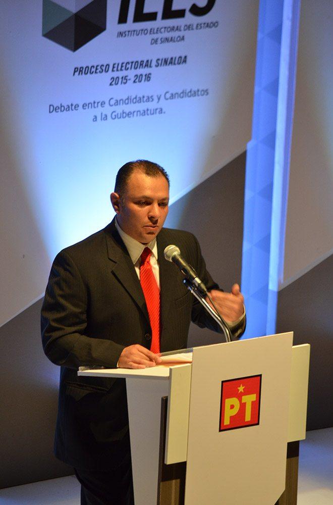 Seleccion_debate_gubernatura (24)
