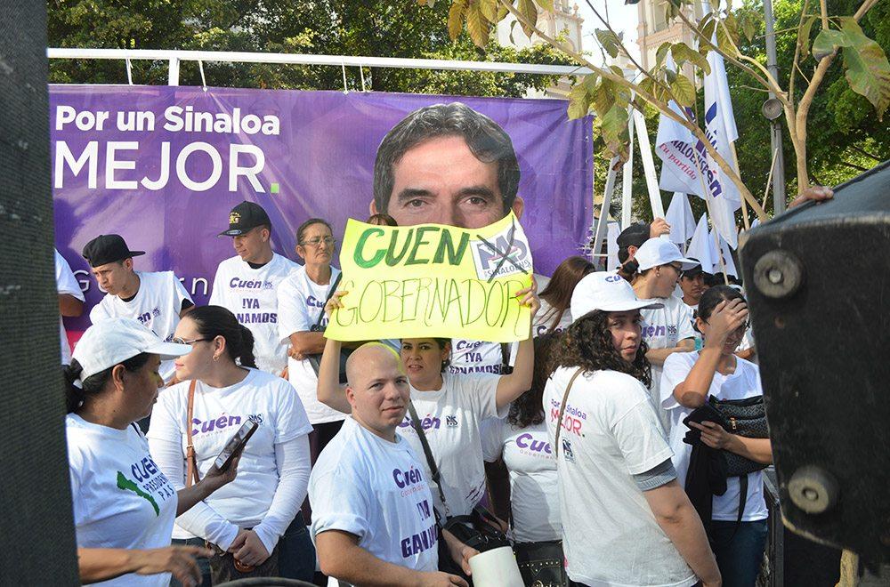 Seleccion_debate_gubernatura (30)