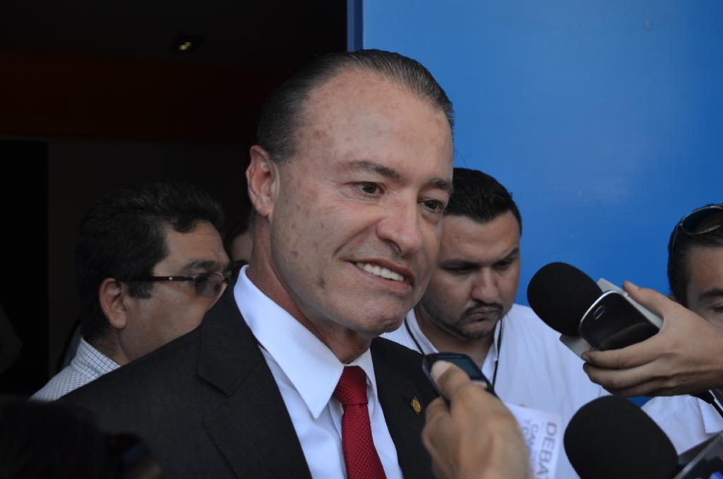 Seleccion_debate_gubernatura (34)