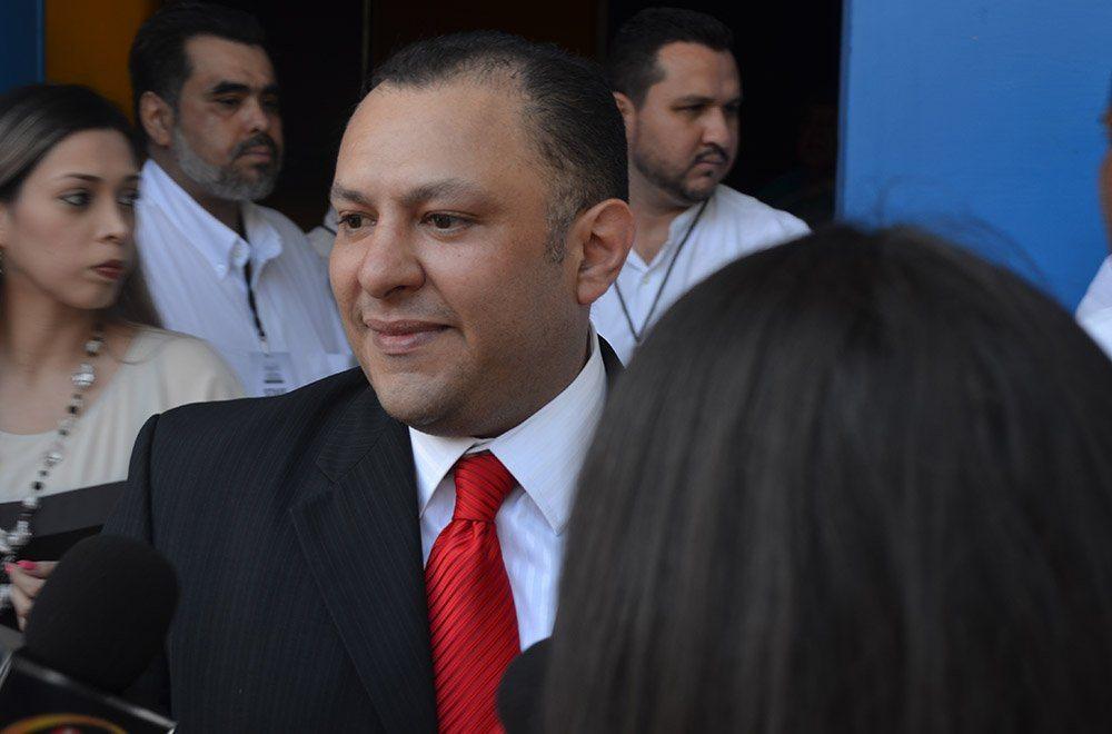 Seleccion_debate_gubernatura (35)