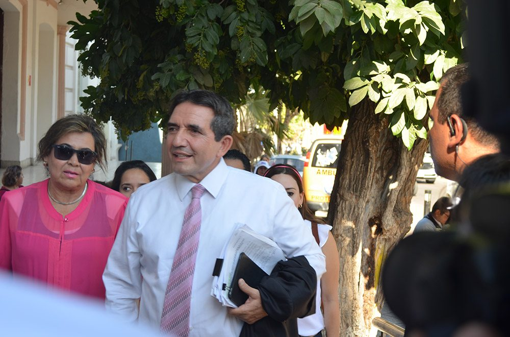 Seleccion_debate_gubernatura (36)