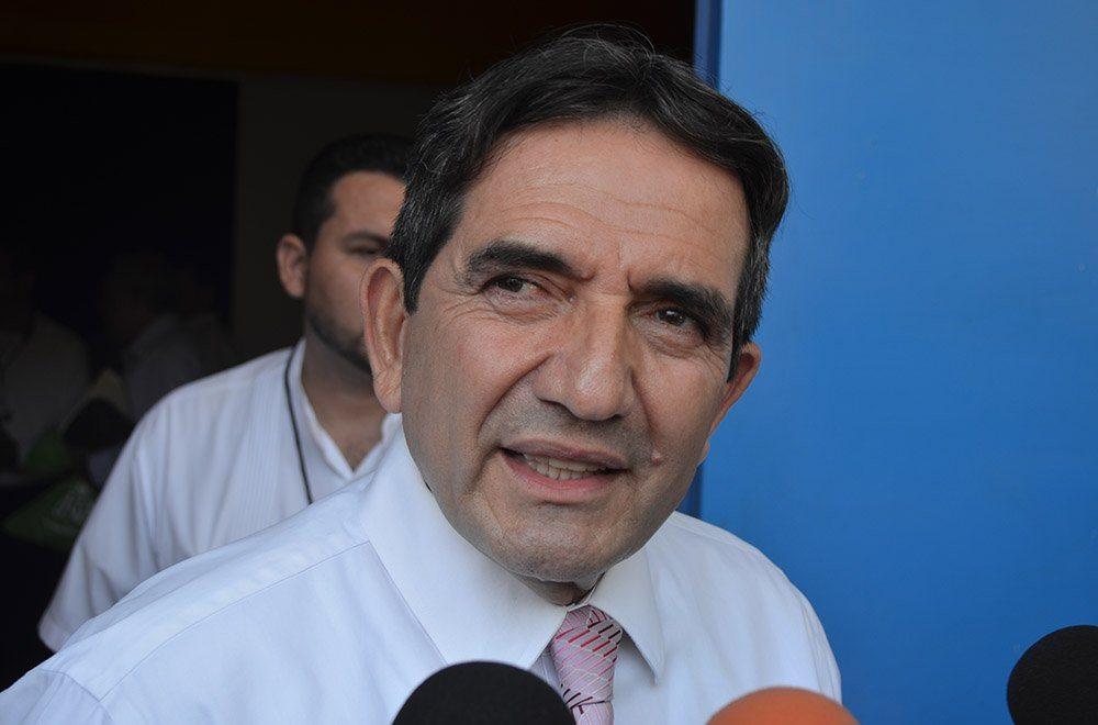 Seleccion_debate_gubernatura (37)