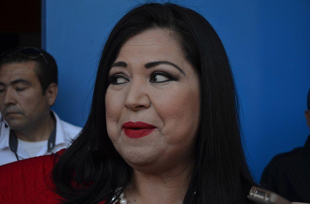 Seleccion_debate_gubernatura (40)