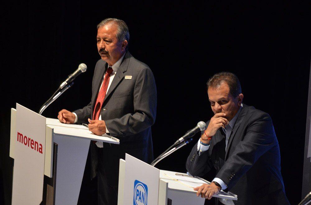 Seleccion_debate_gubernatura (44)