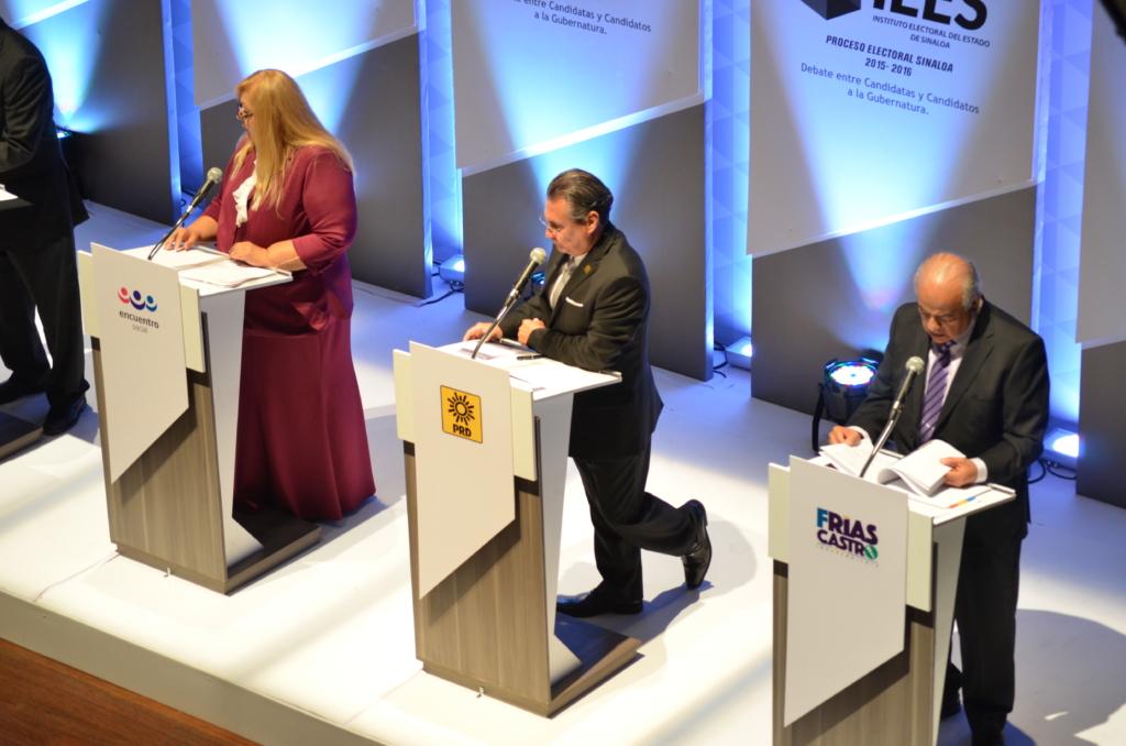Seleccion_debate_gubernatura (45)
