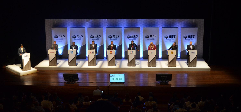 Seleccion_debate_gubernatura (46)