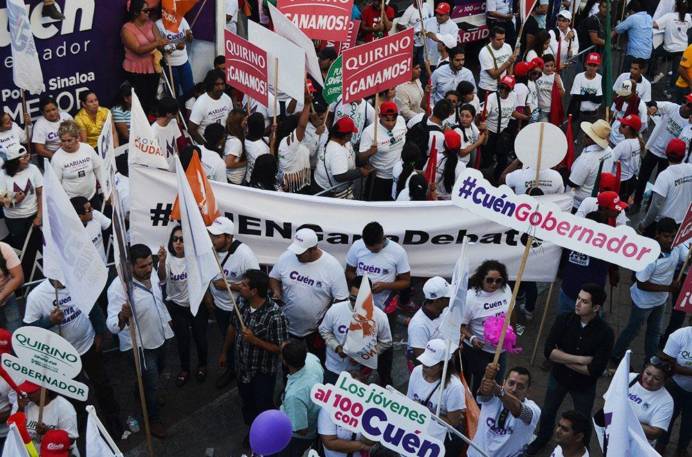 Seleccion_debate_gubernatura (8)