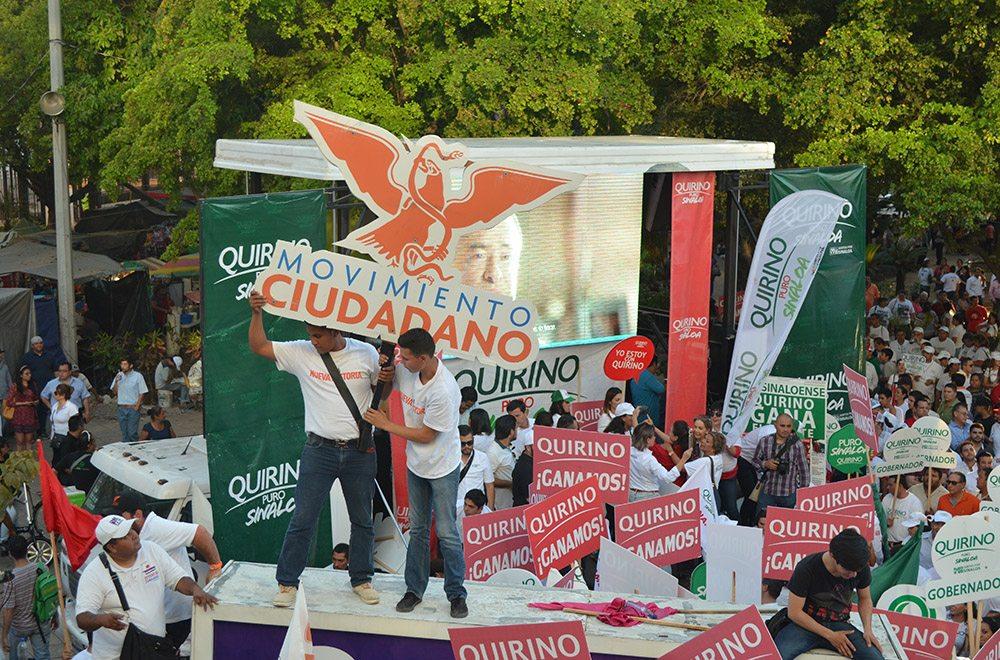 Seleccion_debate_gubernatura (9)