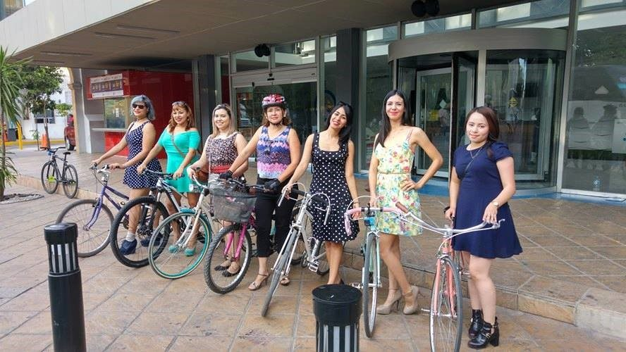 bici mujeres 2