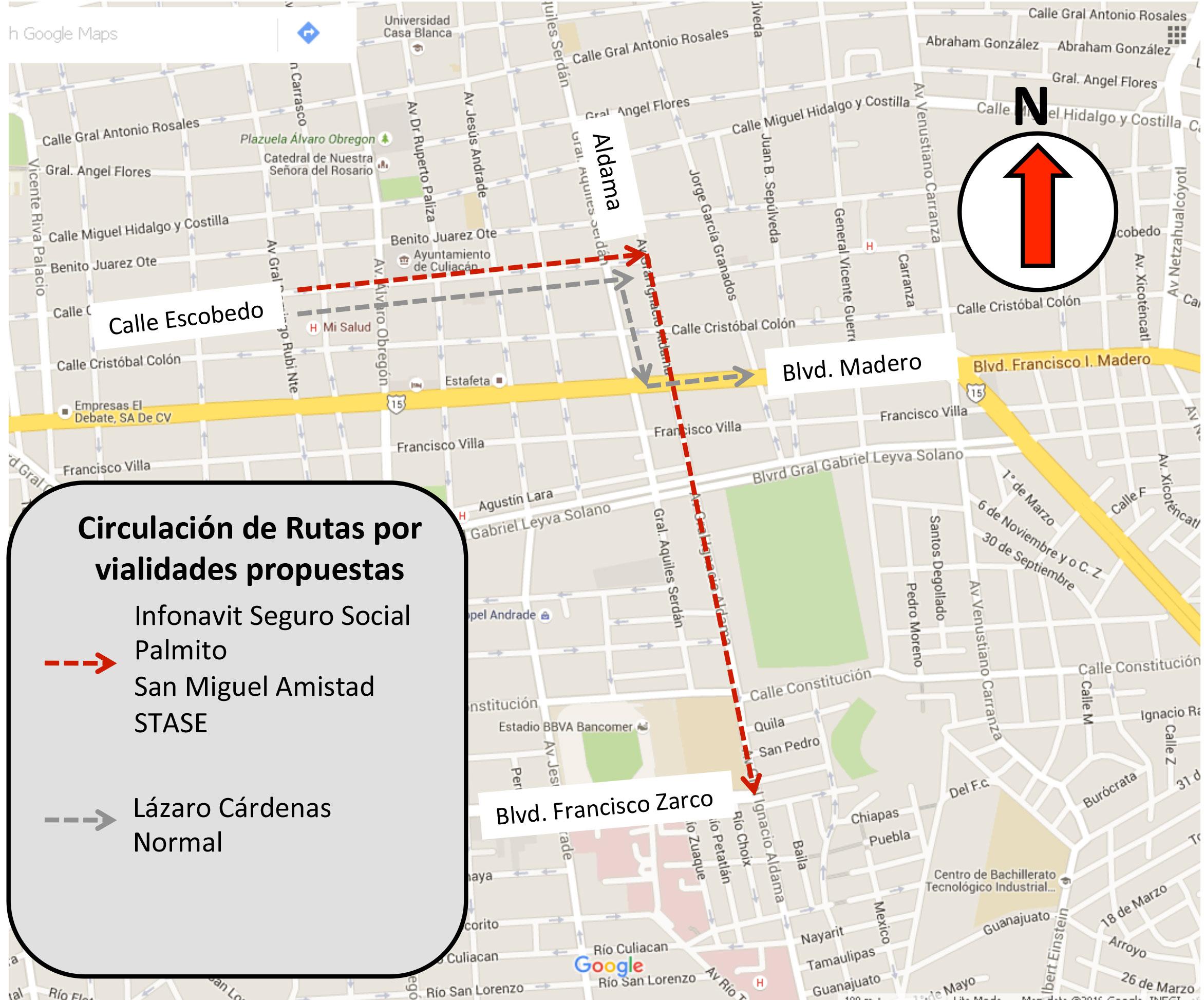 rutas_par_vial-11