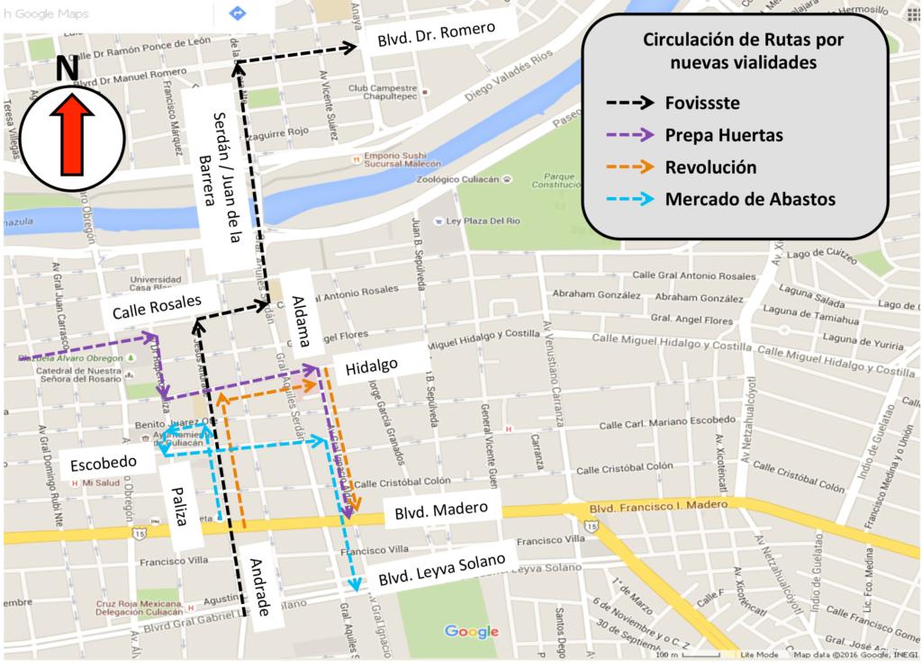 rutas_par_vial-8