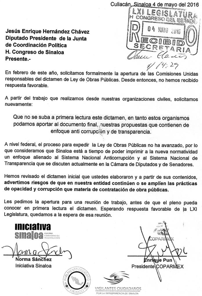 CartaAbierta_iOPA
