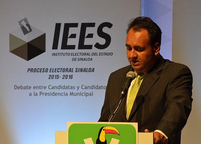 Debate_pdte_culiacan (13)
