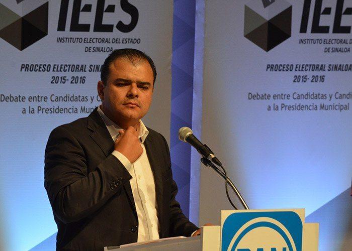 Debate_pdte_culiacan (15)