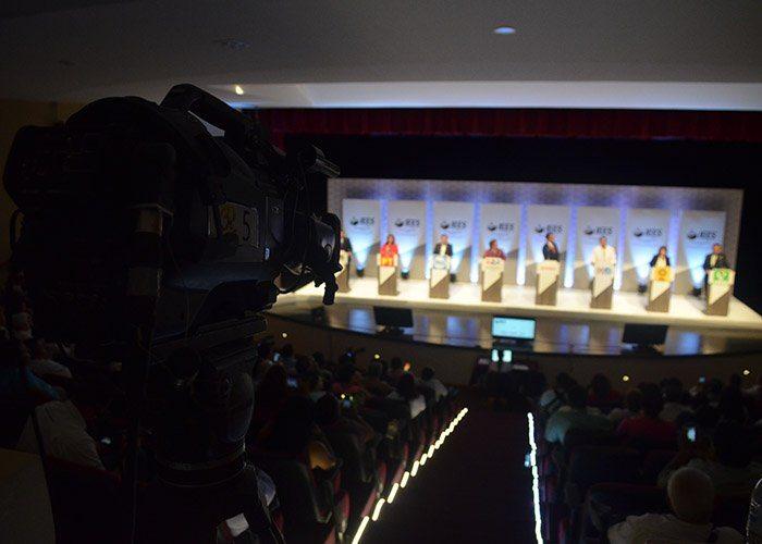 Debate_pdte_culiacan (20)