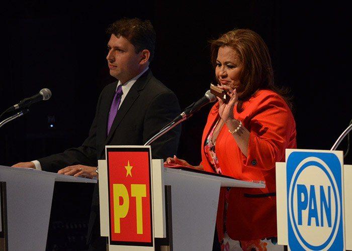 Debate_pdte_culiacan (22)
