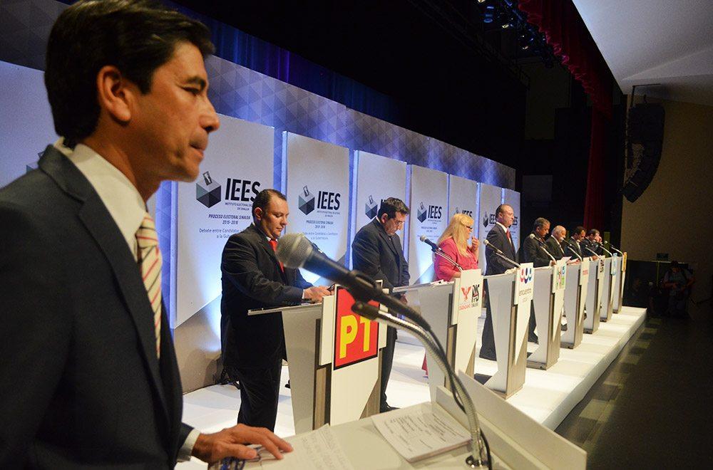 Elecciones2016_Debate2 (10)