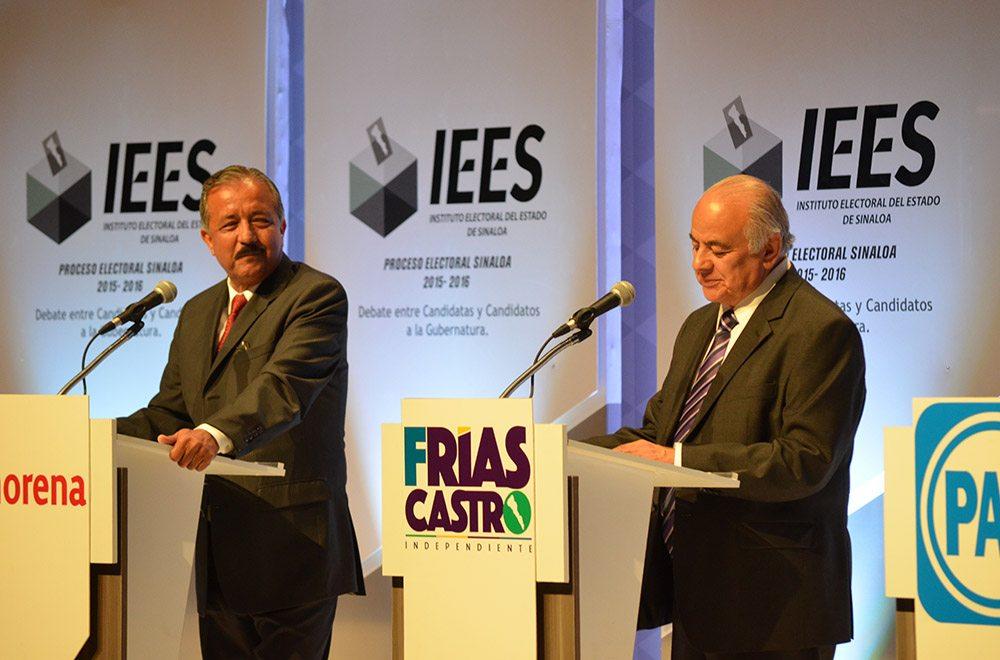 Elecciones2016_Debate2 (13)