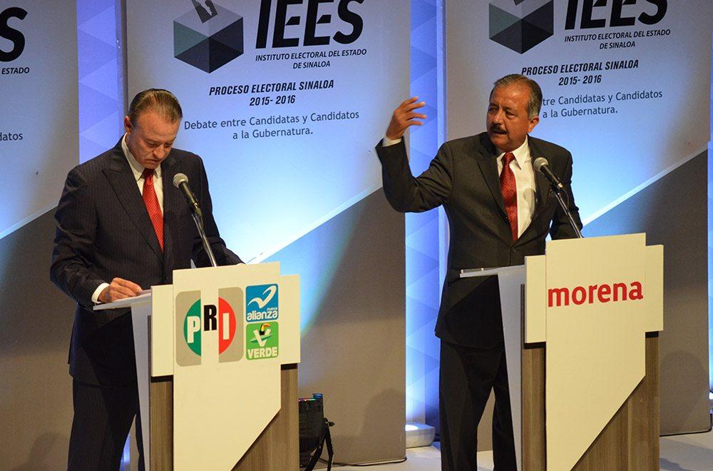 Elecciones2016_Debate2 (15)