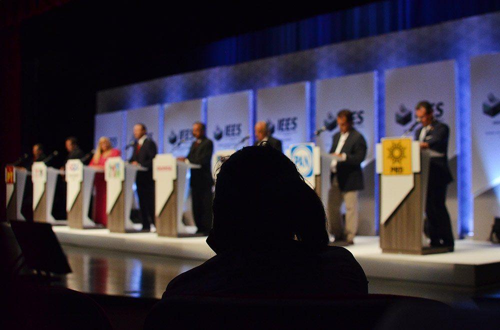 Elecciones2016_Debate2 (19)