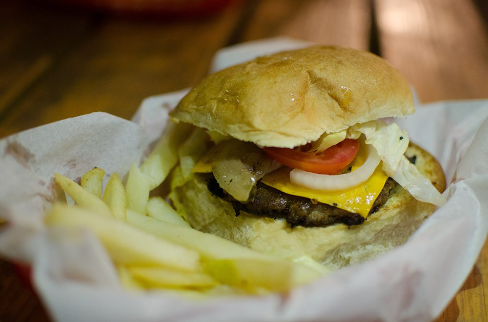 La Traila Food Troca (7)