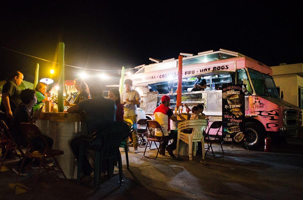 La Traila Food Troca (8)