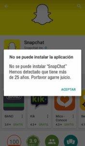 Snapchat25