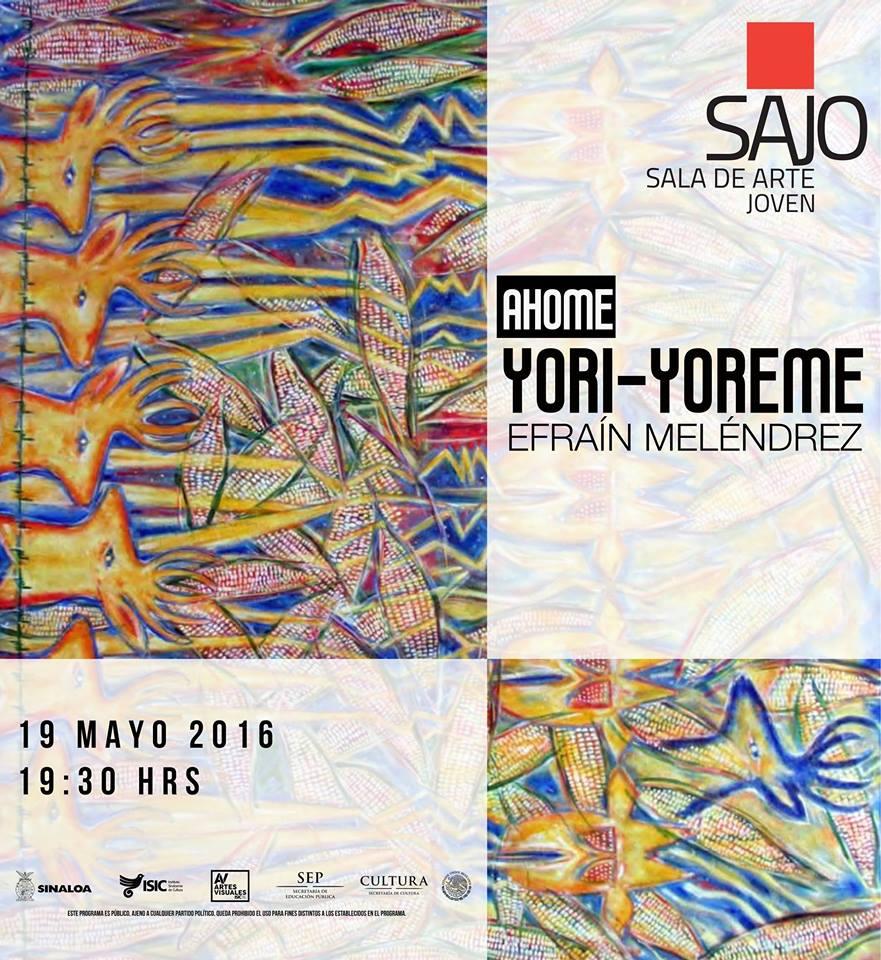 Yori-Yoreme
