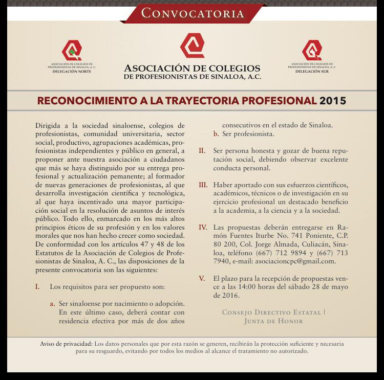 acpdesinaloa_convocatoria