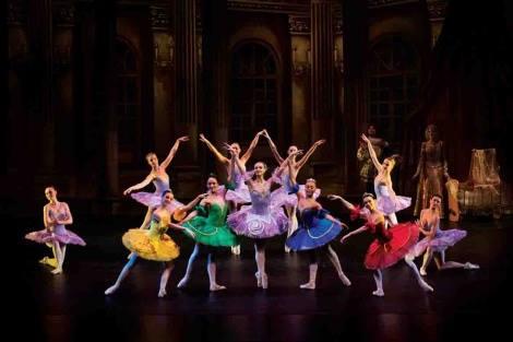 ballet_rusia