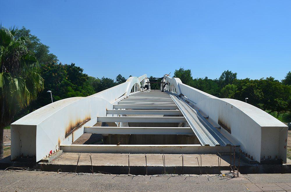 puentebimodal_ii-2