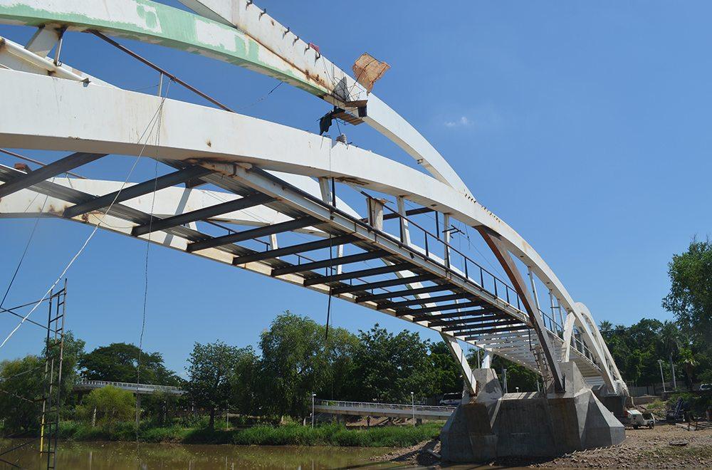 puentebimodal_ii-5