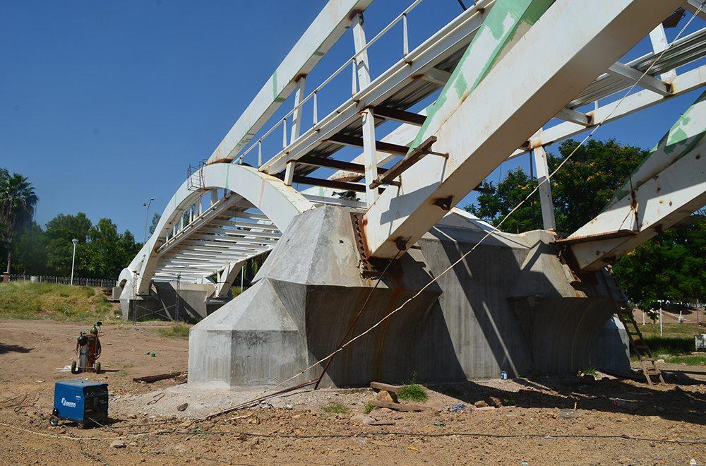 puentebimodal_ii-6