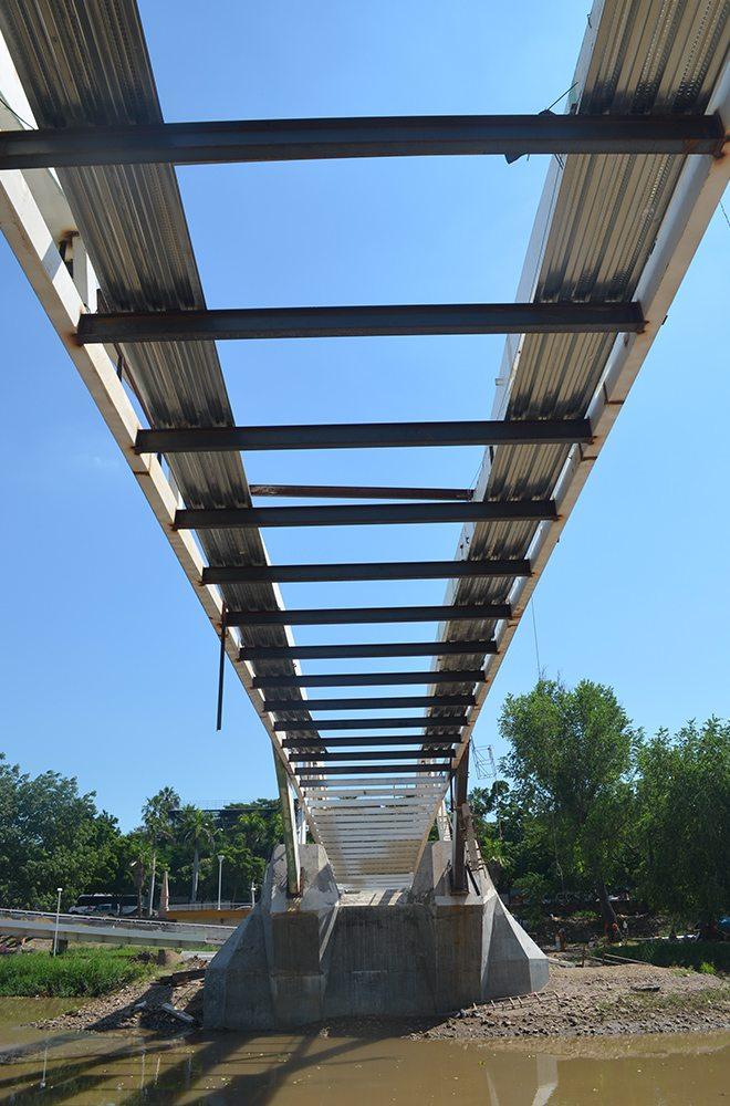 puentebimodal_ii-7