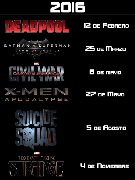 calendario-superheroes-2016