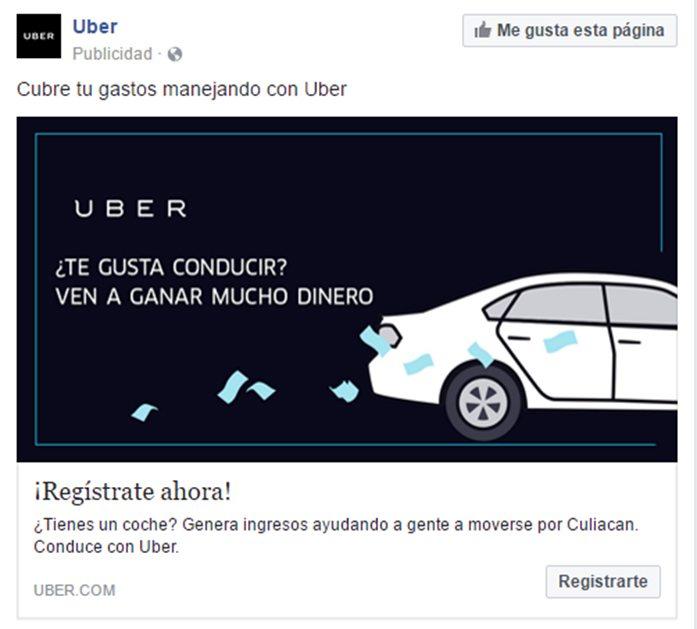 uberfacebook