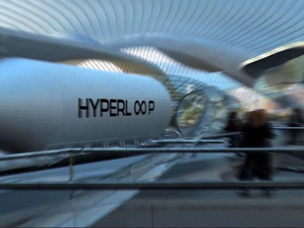 hyperloop01-1