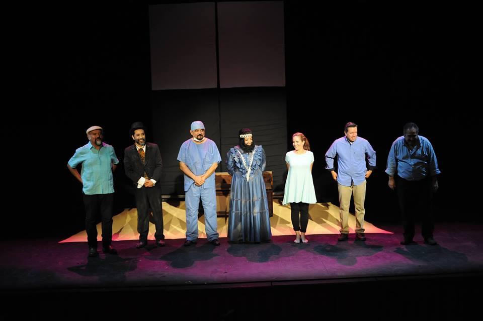 tatuas_teatro2