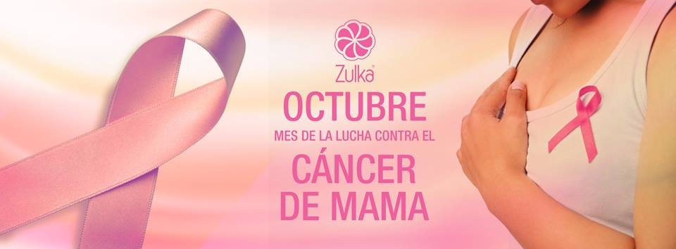zulka_oct2016_cancer_mama