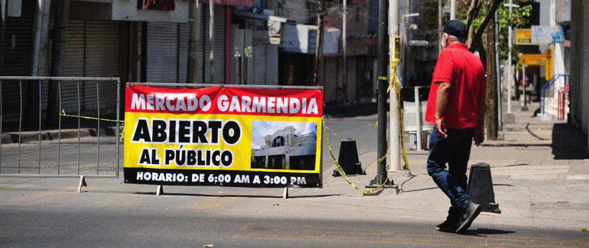 FOTO: Rolando Carvajal/Revista ESPEJO.