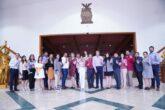 64 legislatura morena diputados sinaloa