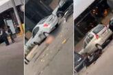 explosion-salamanca-paquete-bomba